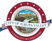 icon-city-of-jurupa-county-2