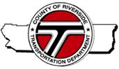 icon-city-of-riverside-transportation-2