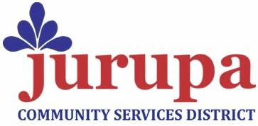 icon-jurupa-community-services-district-2