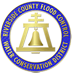 icon-riverside-county-transportation-commission-2