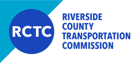 icon-riverside-county-transportation-commission-3