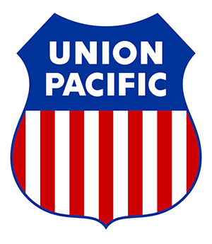 icon-union-pacific-2